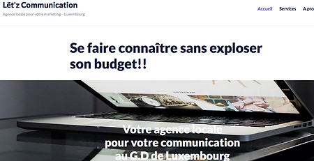 letz_Communication_au_grand_duché_de_l