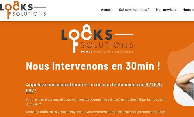locks solution.jpg
