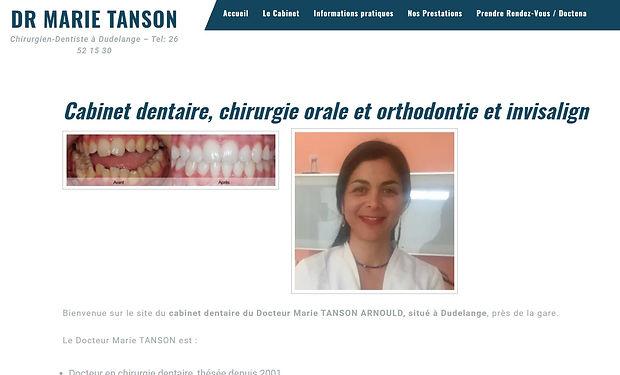 chirurgien dentiste dr marie tanson.jpg
