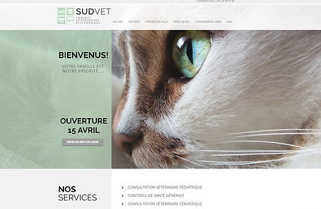 sudvet annuaire luxembourg.jpg