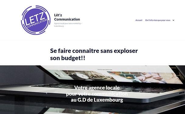 Letz_communication_-_web_marketing_luxem