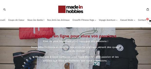 Made in hobbies paris france.jpg