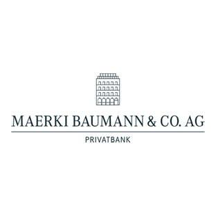 Maerki Baumann Logo.jpg