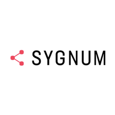sygnum-logo.png