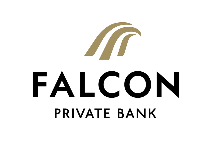 Falcon_Private_Bank-Logo.png