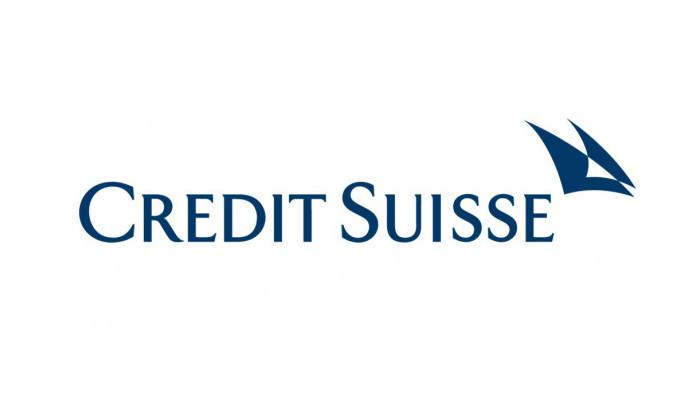 Logo Credit Suisse.jpg