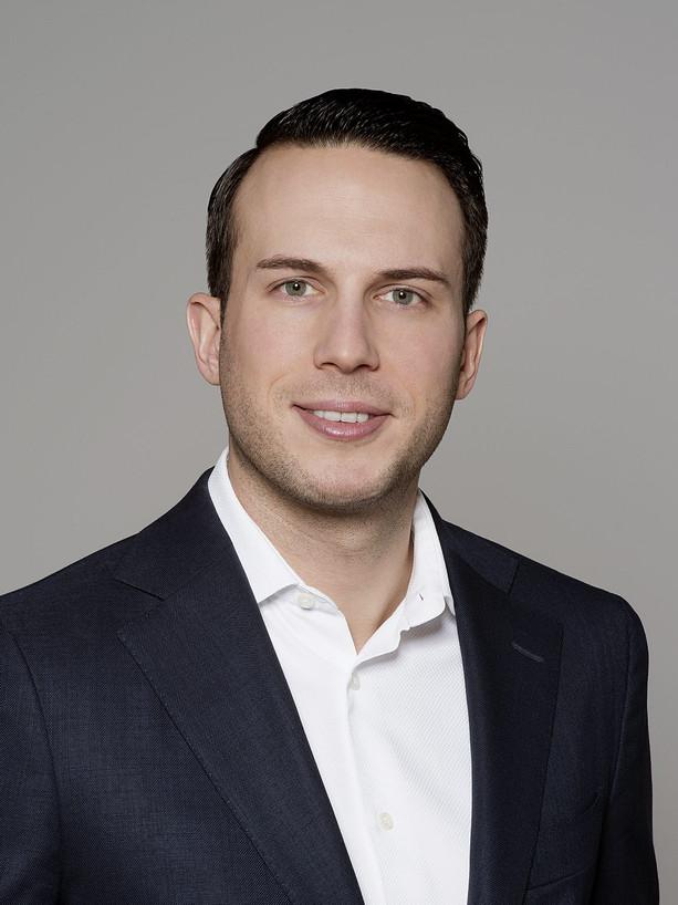Andrej Majcen