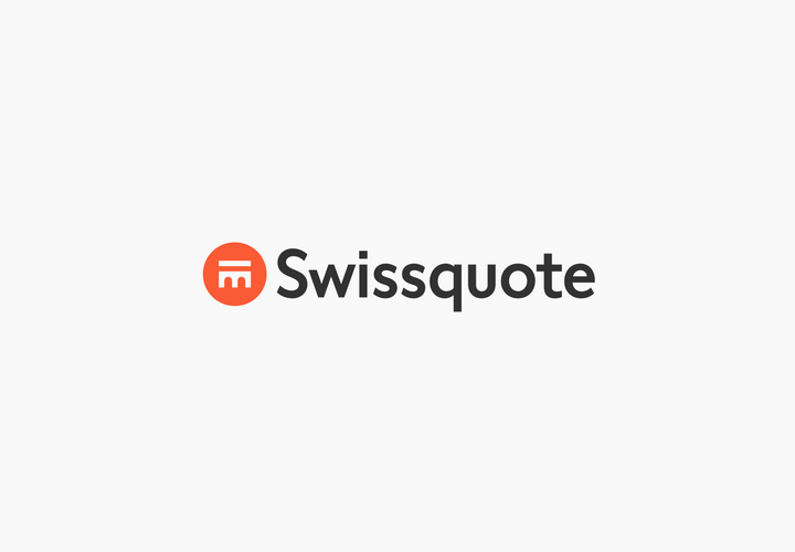 swissquote Logo.png