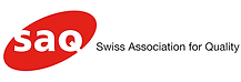 swiss-association-for-quality.png