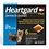 Thumbnail: Heartgard Plus Chew for Dogs (Up to 25 lbs)