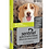 Thumbnail: Sentinel Spectrum Soft Chews for Dogs  (8.1 - 25 lbs)