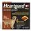 Thumbnail: Heartgard Plus Chew for Dogs (51-100 lbs)