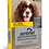 Thumbnail: Sentinel Spectrum Soft Chews for Dogs  (25.1 - 50 lbs)