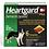 Thumbnail: Heartgard Plus Chew for Dogs (26-50 lbs)