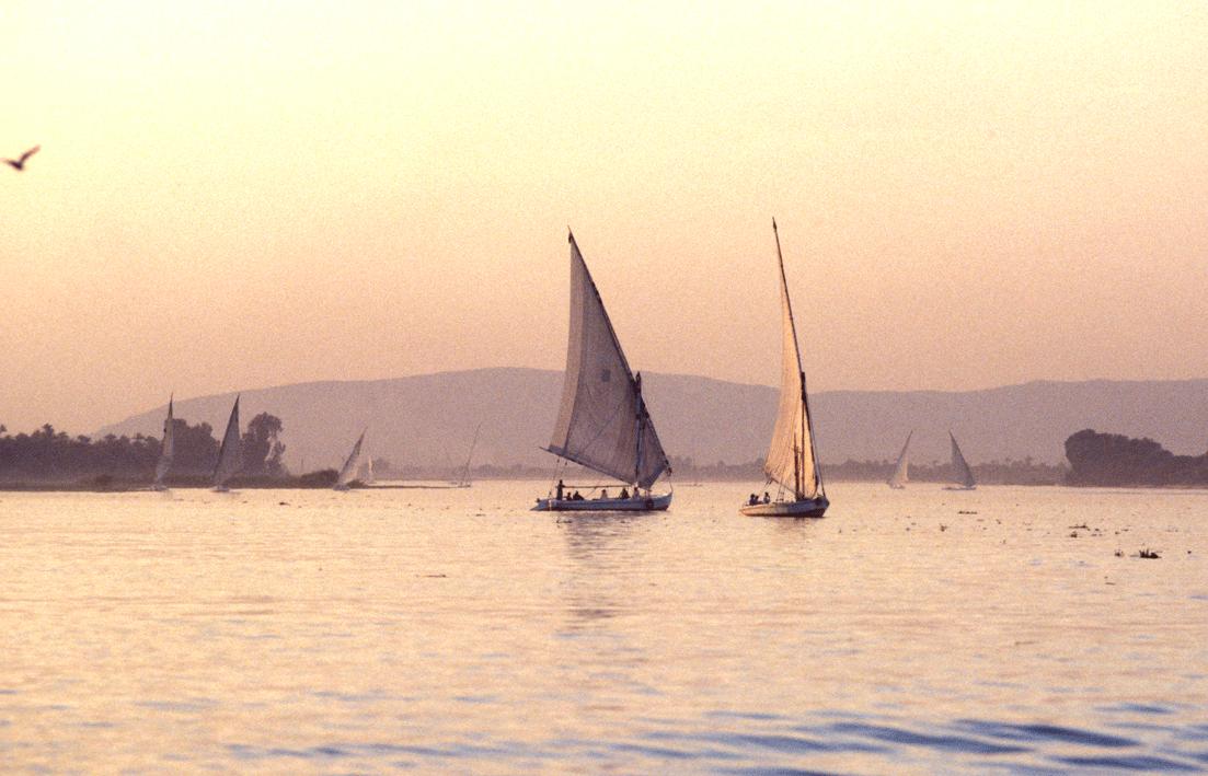 Egypt001