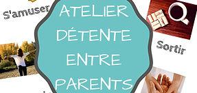 Atelier_détente_parents_recto.jpg