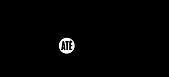 logo50.png