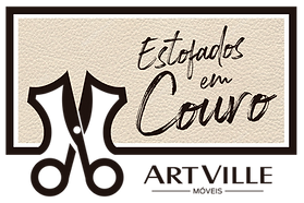 Logo Campanha.png