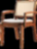 cadeira_carmela_tela_frente_com_braço_co