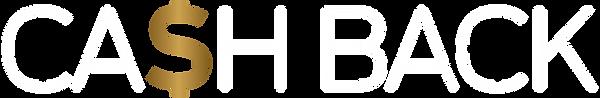 Logo-Cash-Back---Branco.png