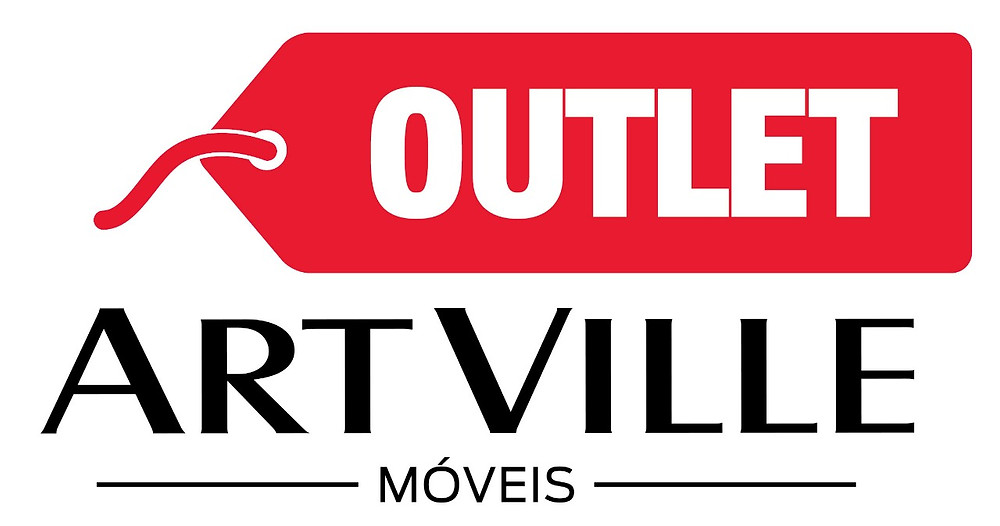 outlet art ville