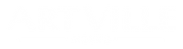 Logotipo-Art-Ville-branco.png