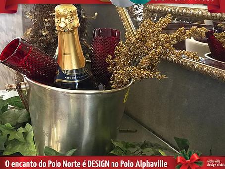 Art Ville convida Vilma Guerreiro e Gislene de Paula