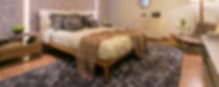 VAN_7552-HDR-Editar.jpg