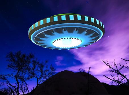 Rapport COMETA, une étude fascinante sur les OVNI