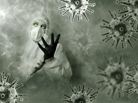 Contamination, épidémie, virus : les films connus