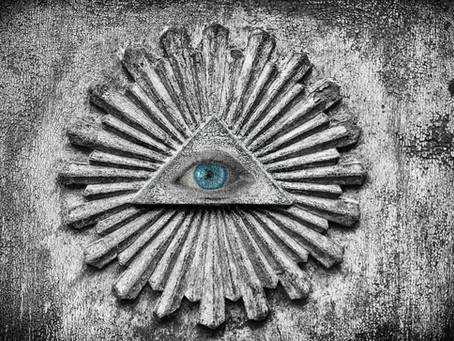 Les grandes théories conspirationnistes