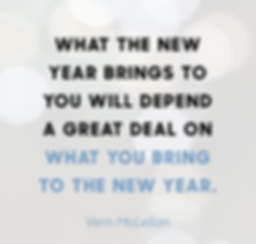 ghk-new-years-quotes-vern-mclellan-15438