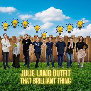 That Brilliant Thing Single Cover.png