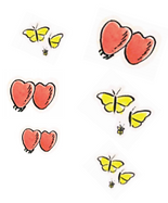 Butterflies and Flowers.png