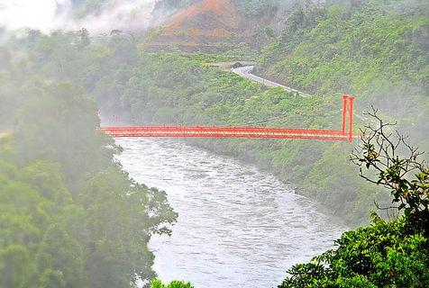 Ponte+Andes_redu_edited.jpg
