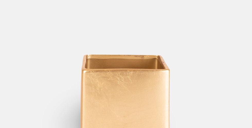 Ceramic Cubes