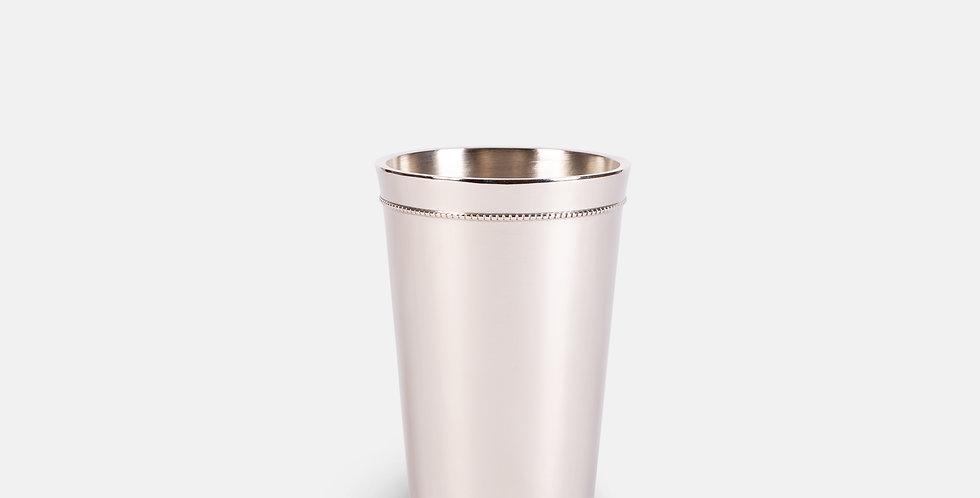 Goblet Vase