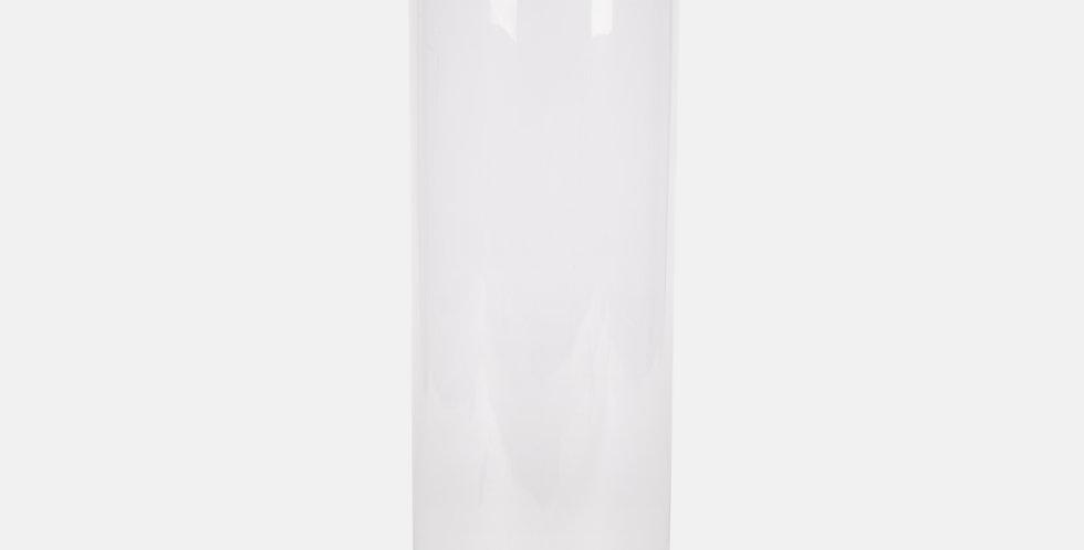 Slim Cylinder Vase
