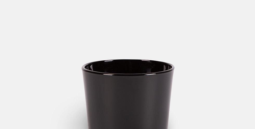 Flowerpot vase