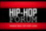 hiphopforumlogo.png