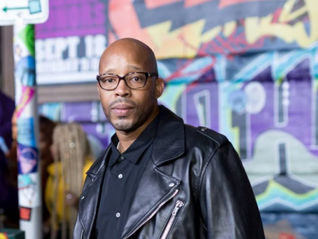 LOS ANGELES, CA – West Coast Hip Hop emeritus Warren G may have good fame, friends and fortune.
