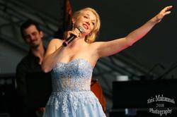 Concert Broadway 2018