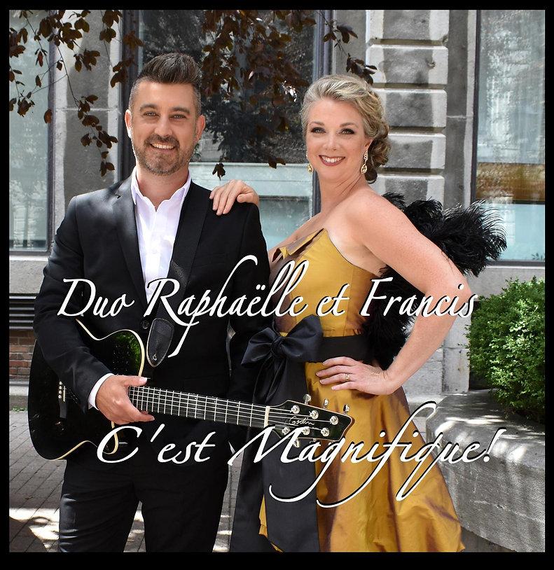 Duo Raphaëlle et Francis .jpg