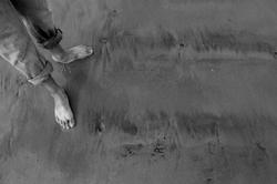 SandDiego_DigitalFeet