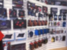thumbnail_IMG_0748_edited.jpg