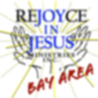 RJCF Bay Area Logo.jpg