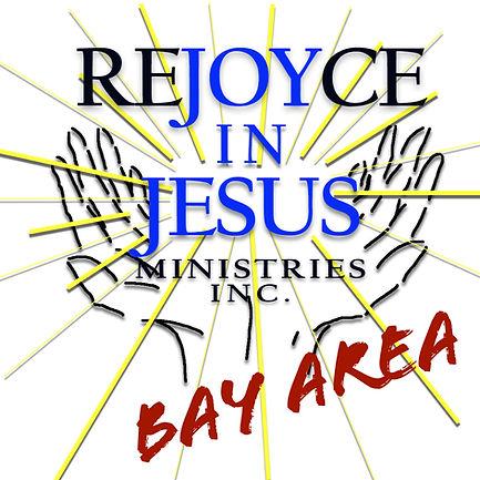 RJCF Bay Area Logo.jpg