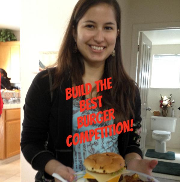 haili+burger_edited_edited.JPG
