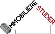 Immobilier STUDER Logo hd.jpg