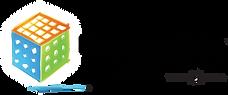 5B-DC-OCTB-Logo-H-e1498154624680.png